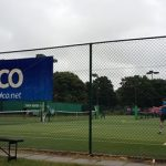 frost & co banner