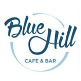 Blue Hill Cafe & Bar opens Monday 14th November