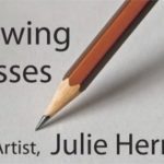 drawing-classes