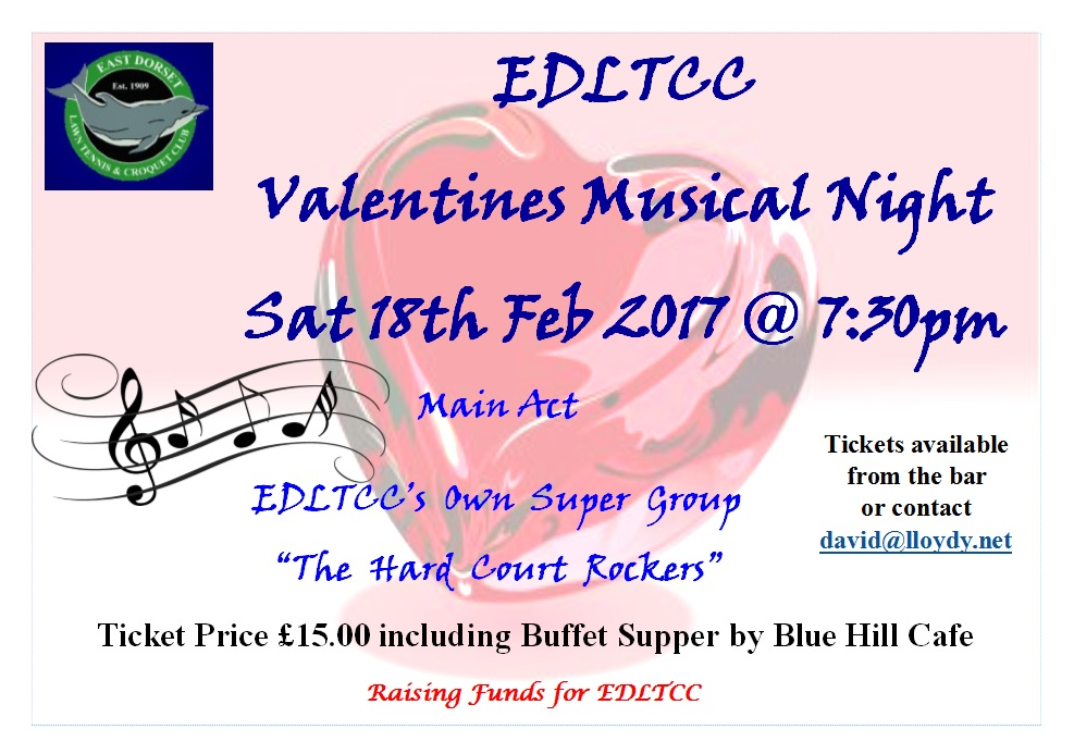 valentines-music-night-2017
