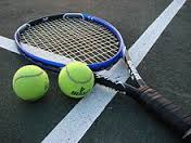 Men's singles tournament – Sunday 26 March