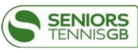 Open Seniors Doubles Tournament – this week!