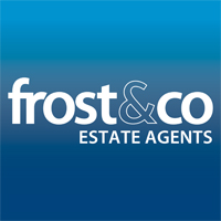 Frost & Co Dorset Open a great success!