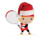 Xmas Junior Tournament – Wednesday 20th December