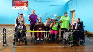 Whizz Kidz, Nov-15